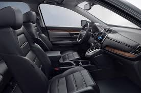 honda crv seat covers 2013 2013 crv seat covers velcromag