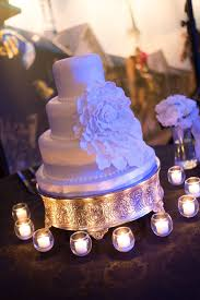 wedding cakes click here u2014 adrienne and company