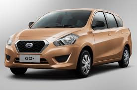 nissan car 2014 nissan datsun go plus launch date in india 2014 price and