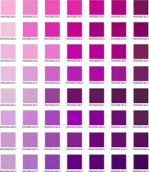different colors of purple beauteous 10 different shades of purple design ideas of best 25