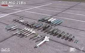 المقاتلة العجوز mig 21  واسطورتها وتاريخها حول العالم ^_^ Images?q=tbn:ANd9GcS1qg78amfJbYH0n8NySspQZKz1yoifeBctcRHmCv1QFCaVAjUs