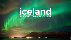 budget travel images Iceland on a budget reykjavik travel guide itineraries the jpg