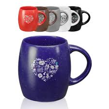 Coffee Mugs Wholesale Custom Diner Mugs In Bulk Discountmugs