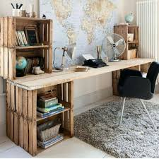 Diy Cheap Desk Cheap Desk Ideas Design Decoration