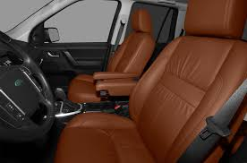2012 Land Rover Lr2 Price Photos Reviews U0026 Features