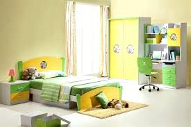home interior painting ideas bedroom colors room designs use pink wall color r