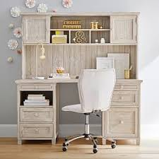 Pottery Barn Ava Desk by Teen Desks U0026 Chairs Pbteen