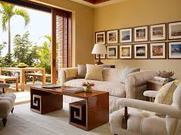 Tropical Shade Blinds Pretty Sliding Door Blinds With Glass Shades For Patio Doors