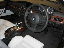 m5 transplantation bmw m5 forum and m6 forums