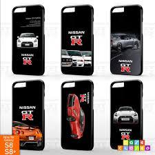 nissan gtr for sale ebay nissan gtr r35 skyline luxury car nismo jdm phone case cover for