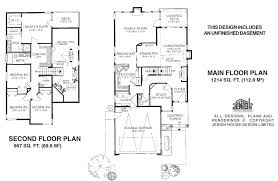 two story bungalow 100 two story bungalow house plans home plan blog house