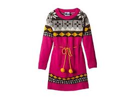 kids wear buy kids dresses online at best prices in india amazon in