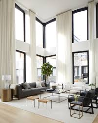 Contemporary Living Room by 100 Pinterest Living Room Cozy Living Room Brown Couch