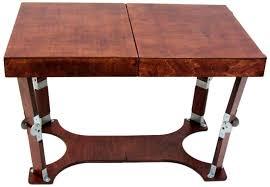 Ikea Folding Coffee Table - accent tables ikea ikea isala coffee table white 190 liked on