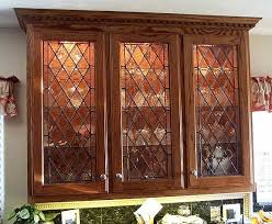 Kitchen Cabinet Door Manufacturers 17 Best Glass For Kitchen Cabinet Doors Images On Pinterest