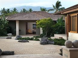 how to make a japanese zen rock garden diy japanese zen garden zen