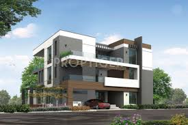 home exterior design in delhi 17 home exterior design delhi 14 breathtaking architectural