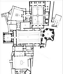 482 best 构思 images on pinterest floor plans architecture and
