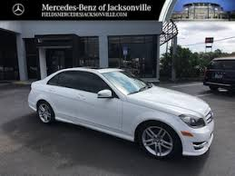 mercedes of jacksonville mercedes of jacksonville vehicles for sale in jacksonville
