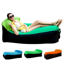 best inflatable air lounges buying guide top reviews 2017 u2013 best