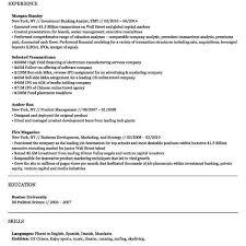 Uncc Resume Builder Resume Bulider Lukex Co