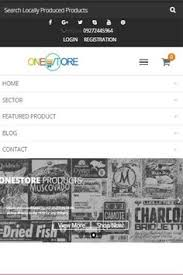 one store apk onestore apk free shopping app for android apkpure