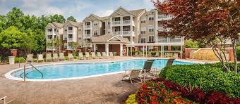 Cheap One Bedroom Apartments In Raleigh Nc Preserve At Brier Creek Apartments In Raleigh U0026 Cary Nc Maa