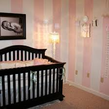 interactive decoration for your interior using baby nursery floor