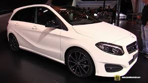mercedes b180 cdi 2015 mercedes b class b180 cdi diesel at 2014 auto