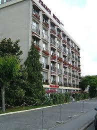 chambre d hote villejuif hotel villejuif voir les tarifs 35 avis et 24 photos
