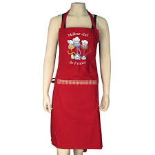 tablier de cuisine original femme tablier de cuisine meilleur chef tablier humoristique objets