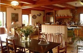 chambre d hote baden la saline chambres et table d hôte