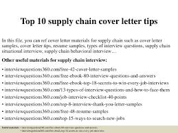 Logistics Responsibilities Resume Logistics Manager Job Description Logistics Manager Job
