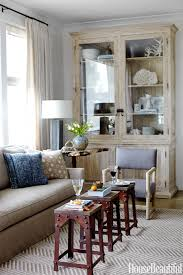 Accent Tables For Living Room by Small Accent Table Ideas Best Small Tables For Living Rooms