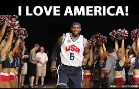 Funny Basketball Memes - lebron james meme tumblr
