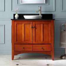 bathroom cabinets cherry bathroom wall cabinet cherry bathroom