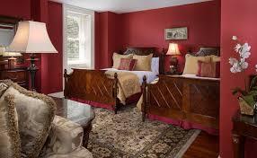 one of savannah u0027s historic bed and breakfast inns