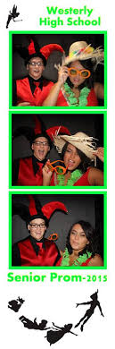 photo booths for photo booths of southern new