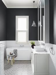 chevron bathroom ideas bathroom happy weekend things i interior inspo vanities