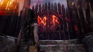 open infinity rune gate hellblade senua u0027s sacrifice