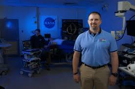 iss benefits for humanity orbiting lab open for business nasa