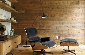 Lounge Chair And Ottoman Eames by Eames Lounge Chair And Ottoman Design Within Reach