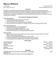 free resume template accounting clerk tests for diabetes february 2018 arieli me