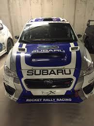 subaru rally wrx rocky mountain rally 2016 album on imgur