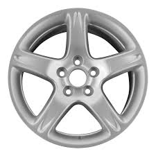 lexus es300 rims and tires lexus gs400 rims and tires rims gallery by grambash 70 west