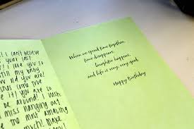 creative birthday card free printable invitation design