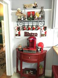 Pinterest Kitchen Decorating Ideas Awesome Kitchen Decor Themes Photos Liltigertoo