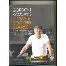 livre cuisine gordon ramsay gordon ramsay pas cher ou d occasion sur priceminister rakuten