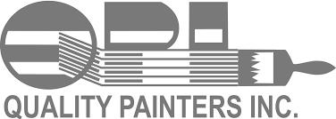 interior paint services u2014 quality painters inc