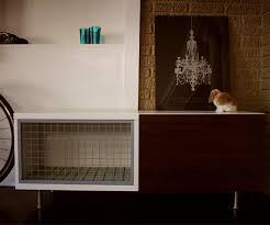 Indoor Hutch Modern Bunny Hutch My House Rabbit